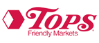 Tops Markets
